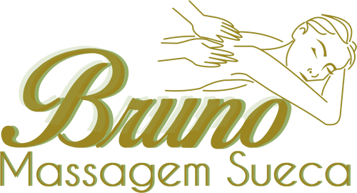 Bruno Massagem Sueca
